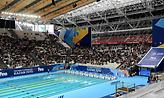 Σε Καζάν το 2025 και Βουδαπέστη το 2027 το Παγκόσμιο Πρωτάθλημα Υγρού Στίβου