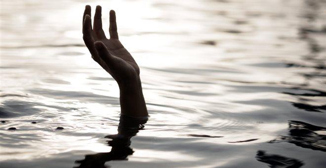 Σοκ: Έξι άνθρωποι πνίγηκαν στη θάλασσα μόνο την Κυριακή 21 Ιουλίου