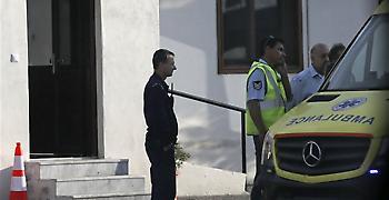 Θρίλερ στους Καλούς Λιμένες: Εντοπίστηκε σορός άνδρα σε προχωρημένη σήψη