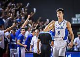 Ξανά στην κορυφή της Ευρώπης στο U20 το Ισραήλ