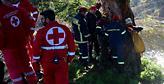 Κρήτη: Βρέθηκε το 8χρονο αγόρι που αγνοούνταν από χθες στη Σητεία