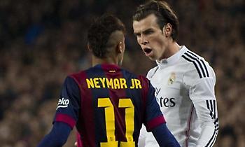 Αυτή είναι η πρόταση για τον Νεϊμάρ από τη Ρεάλ Μαδρίτης – Ως αντάλλαγμα ο Μπέιλ