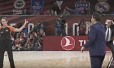 Ανν Πάντερ: Το μεγάλο λάθος στον ημιτελικό του Final Four που παραδέχθηκε