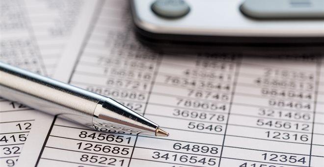 Τι προβλέπουν τα δύο νομοσχέδια για την ανατροπή της υπερφορολόγησης