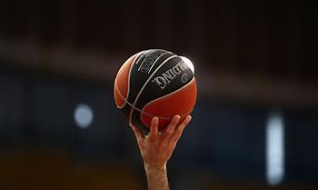 Κλήρωση στην Basket League με άγνωστο... Χ!