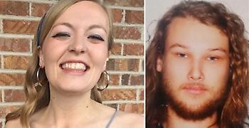 Θρίλερ σε αυτοκινητόδρομο στον Καναδά με τρεις φόνους και δύο εξαφανίσεις