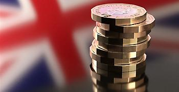 Η επιλογή Μπόρις Τζόνσον και ένα Brexit χωρίς συμφωνία ρίχνουν τη στερλίνα
