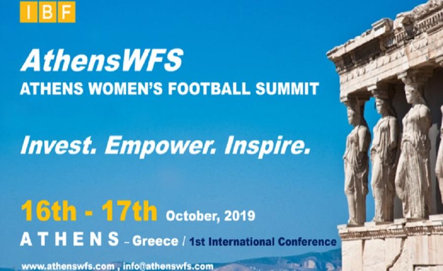 «Το Ποδόσφαιρο Γυναικών δεν είναι άθλημα, είναι η ευκαιρία για μια καλύτερη ζωή!»