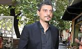 Γιαννακόπουλος: «Θα λάμψουν διά της απουσίας τους οι… συνήθεις ύποπτοι»