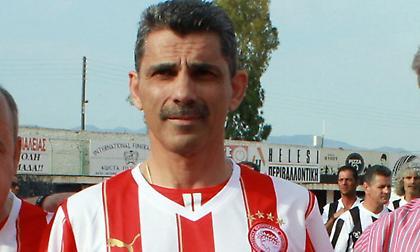 Ξανθόπουλος στον ΣΠΟΡ FM: «Να μην δεχθεί γκολ στο Καραϊσκάκη - Καιρό έψαχνε παίκτη σαν τον Σεμέδο»