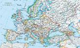 Κουίζ: Μπορείς να βρεις την πρωτεύουσα 20 χωρών χωρίς καμία βοήθεια;