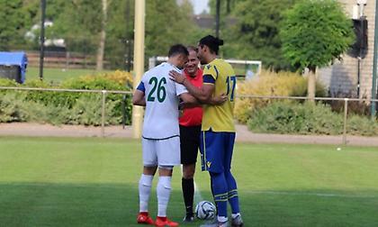 Βελτιωμένος ο Αστέρας στο 0-0 με την Κόνιασπορ