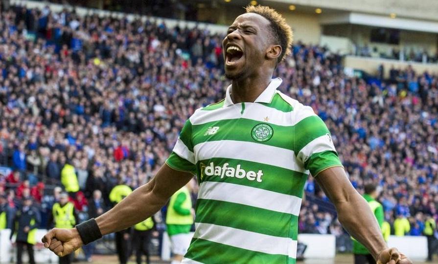 Τα καλύτερα γκολ της περσινής σεζόν στην Σκοτία (video)