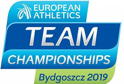 Οι κανόνες του φετινού Ευρωπαϊκού Πρωταθλήματος Ομάδων της Πολωνίας