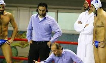 Προπονητής στην εθνική Αιγύπτου ο Βαμβακάρης