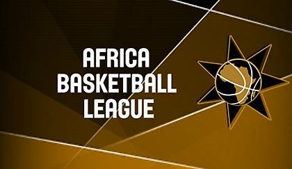 Σε επτά πόλεις το Basketball Africa League