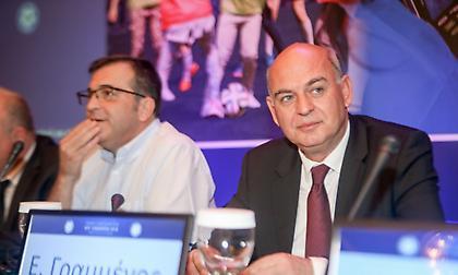 ΕΠΟ: Απαλείφθηκε το άρθρο-πρόκληση περί πολυιδιοκτησίας, φρένο στις αλλαγές κανονισμών
