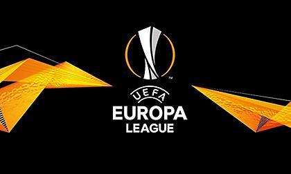Οι ημερομηνίες και οι ώρες των αγώνων των «3» του Europa League