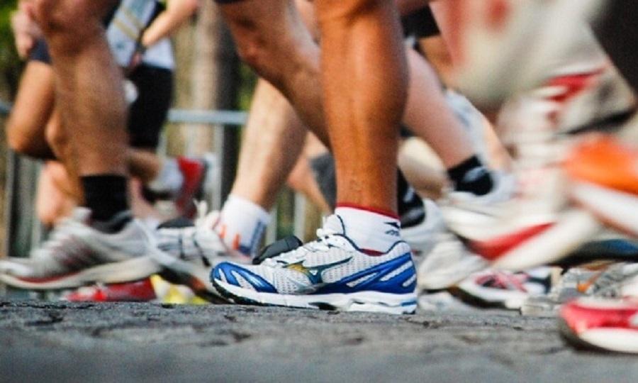 «Aστικοί μύθοι» σχετικά με τα παπούτσια για το τρέξιμο