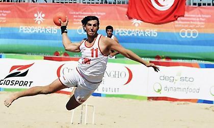 Μεσοεγειακοί Παράκτιοι: Oι πρωταθλητές επιστρέφουν στην Πάτρα