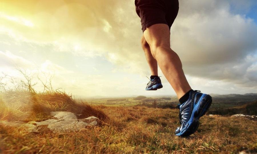 Τρόποι να ανακουφίσετε τα ταλαιπωρημένα πόδια σας