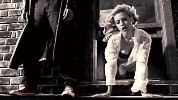 Ήταν μόλις 32: Ο μυστηριώδης θάνατος της γυναίκας-όνειρο του Sin City