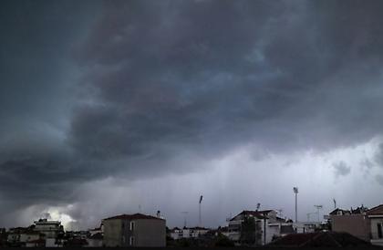 Μερομήνια: Η πρόβλεψη του καιρού μέχρι το τέλος του έτους