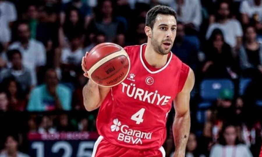 Διέλυσε την Ιορδανία η Τουρκία