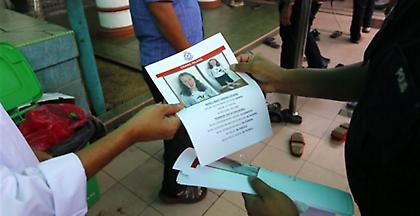 Νεκρή εντοπίστηκε η 15χρονη Γαλλο- Ιρλανδή που αγνοούταν στη Μαλαισία