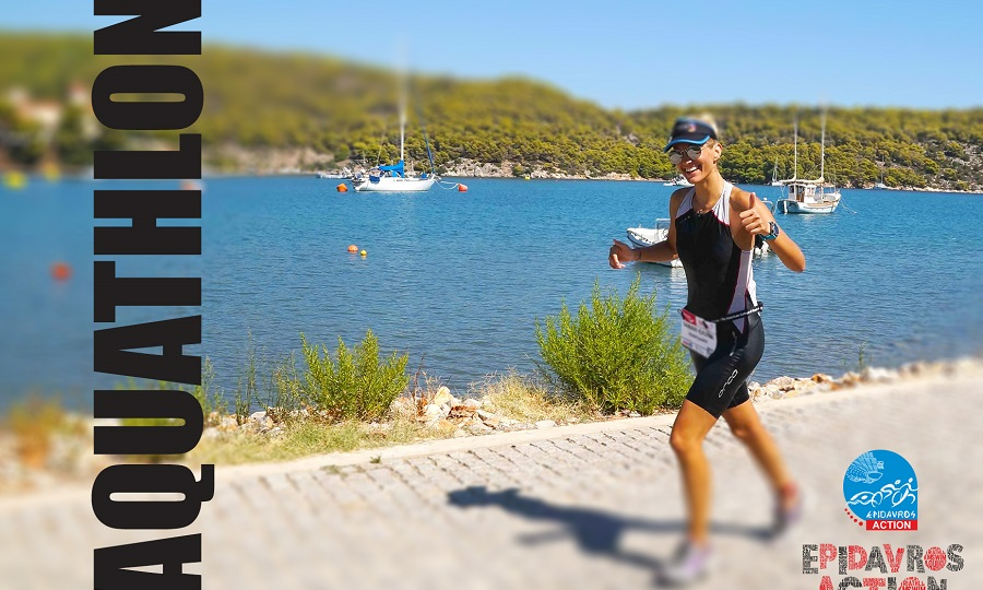 Epidavros Action: Το κορυφαίο multisport event επιστρέφει με καινοτομίες
