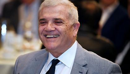 Η μεγάλη οικονομική υπέρβαση του Μελισσανίδη για το διπλό «χτύπημα» της ΑΕΚ