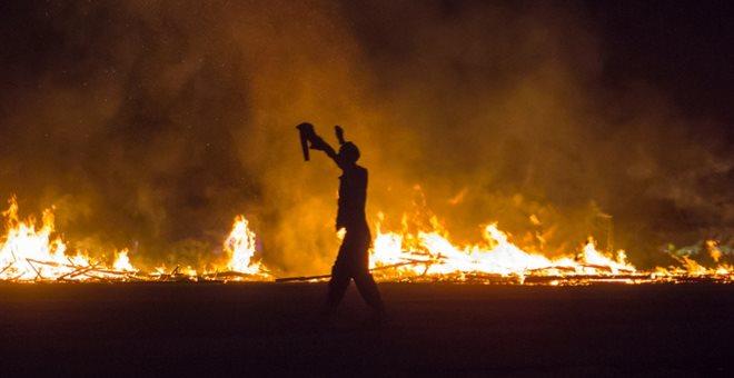 Εύβοια: Ξανανοίγει ο φάκελος της περυσινής φωτιάς στο Κοντοδεσπότι