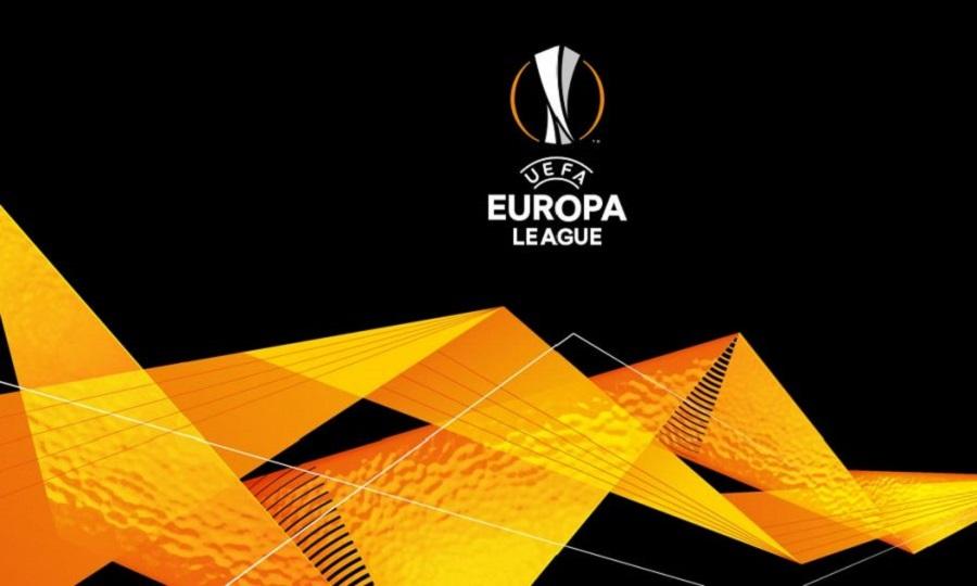 Τα ζευγάρια των play offs του Europa League