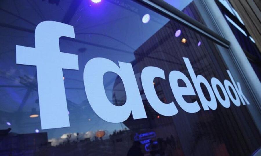 Έρχεται μεγάλη αλλαγή στα αιτήματα φιλίας στο Facebook
