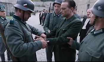 Αληθινή ιστορία: Η ταινία στην οποία υποκλίθηκαν κοινό και κριτικοί πάει φουλ για Όσκαρ (video)