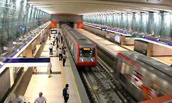 Η χώρα που έχει στάση μετρό «Ελλάδα» και 600 δρόμους με ελληνικά ονόματα