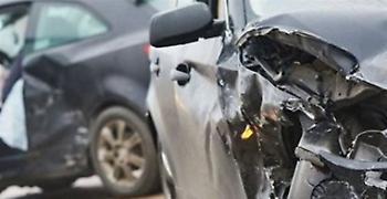 Χανιά: Πολίτες προσπαθούν να βάλουν «φρένο» στη μάστιγα των τροχαίων