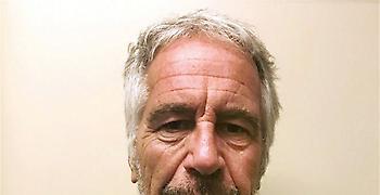 Τζέφρι Επστάιν: Στο μυαλό του χρηματιστή παιδόφιλου με τις ισχυρές γνωριμίες