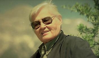 Δημήτρης Λυμπερόπουλος: Έφυγε από τη ζωή ο δημοσιογράφος και βιογράφος του Ωνάση