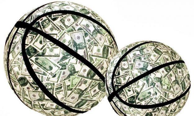 Στοίχημα: Ποια είναι η σχέση σου με το χρήμα;