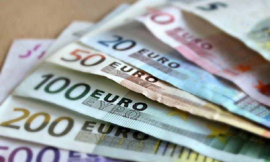 120 δόσεις: Μέχρι τις 30 Σεπτεμβρίου η προθεσμία για τα χρέη στην εφορία