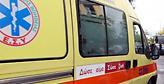 Κάρπαθος:7 επιβάτες τουριστικού πλοίου τραυματίστηκαν ελαφρώς από κυματισμό
