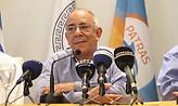 Παπαδημάτος: «Ετοιμαζόμαστε να υποδεχτούμε την μεγάλη αθλητική γιορτή της Μεσογείου»