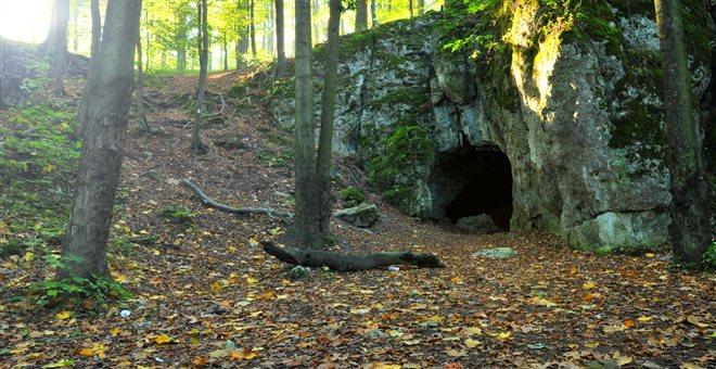 Πολωνία: Επιχείρηση διάσωσης σε εξέλιξη για απεγκλωβισμό δύο σπηλαιολόγων