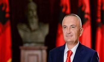 Μέτα: Ακύρωσα τις εκλογές εξαιτίας σεναρίων αιματοχυσίας στην Αλβανία