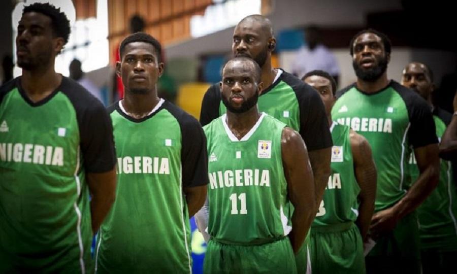 Αμφίβολη η συμμετοχή της Νιγηρίας στο Παγκόσμιο λόγω έλλειψης χρημάτων!