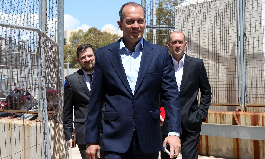 Ευρωλίγκα: «Ο Ολυμπιακός τακτοποίησε τις οφειλές του»