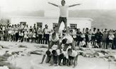 Το σχολικό γεγονός της χρονιάς: Γιατί καταργήθηκαν οι θρυλικές γυμναστικές επιδείξεις