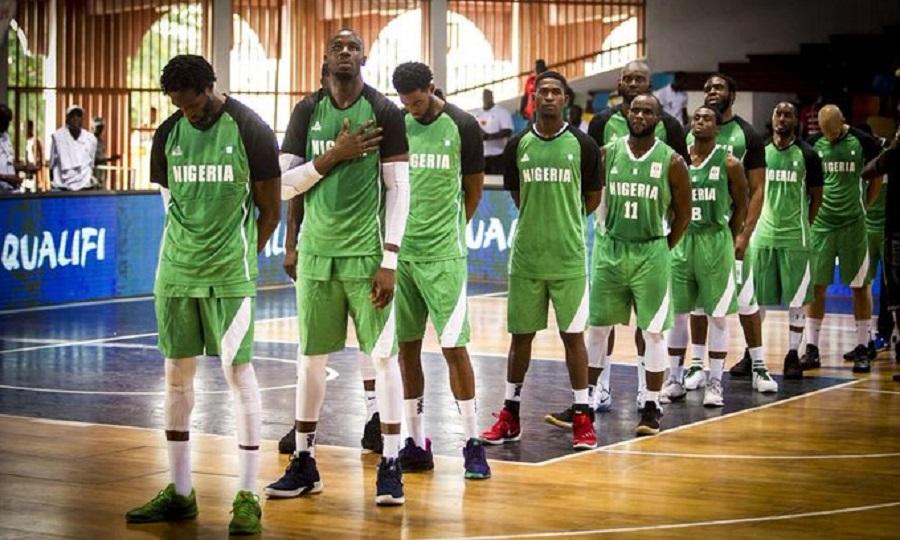 «Πέταξε» κανονικά για την Κίνα η εθνική Νιγηρίας!
