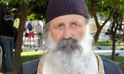 Αρχιμανδρίτης Χριστόδουλος: Ανακοίνωσε πως κάνει εξομολογήσεις στο… messenger